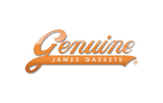 Catalogo James Gasket
