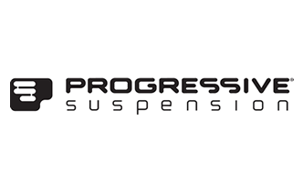 Catalogo Progressive Suspensions