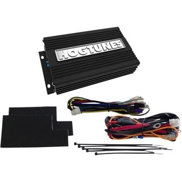 Amplificatore Hogtunes
