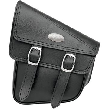 Immagine di Borsa da forcellone All American Rider