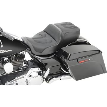Immagine di Sella Saddlemen Explorer G-Tech