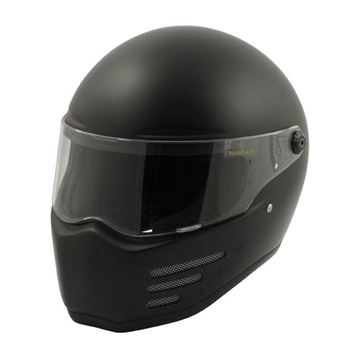 Immagine di Casco Bandit Fighter