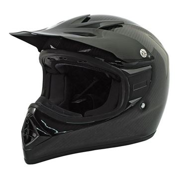 Immagine di Casco Bandit Cross MX-2