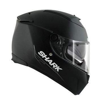 Immagine di Casco Shark Speed-R