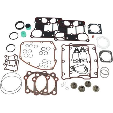Immagine di Kit guarnizioni Top End James Gasket