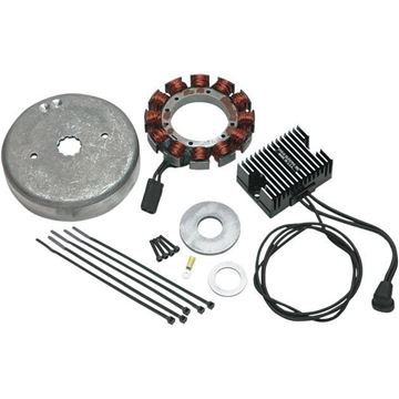 Immagine di Kit alternatore Cycle Eletric