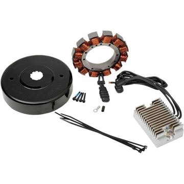 Immagine di Kit ricarica Drag Specialties Heavy Duty 32A