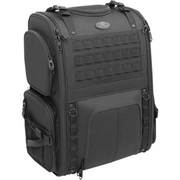 Immagine di Borsa Saddlemen S3500 Tactical