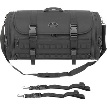 Immagine di Borsa Saddlemen Tactical TR3300DE a rullo