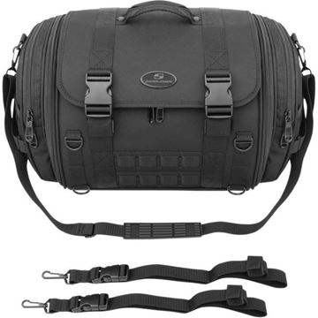 Immagine di Borsa Saddlemen TR2300DE Tactical