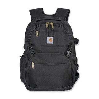 Carhartt Legacy tool backpack Black